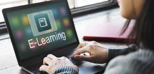 Corsi di lingue in e-learning