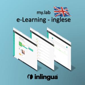 Corsi di inglese online