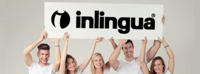 inlingua_12_consigli