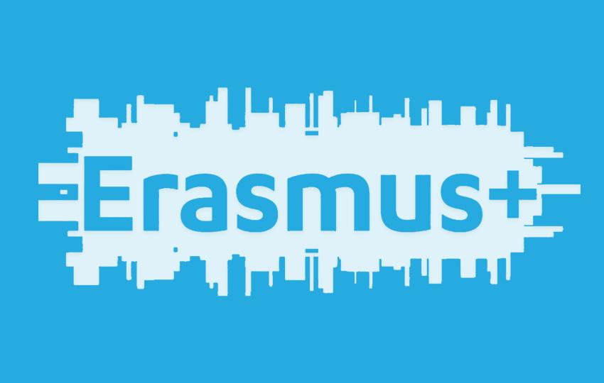 L'ERASMUS compie 30 anni