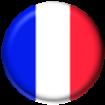 FRANCIA icon