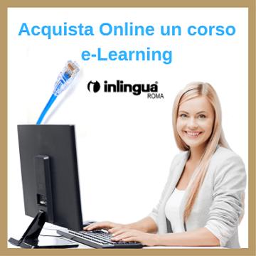 Imparare le lingue a Roma